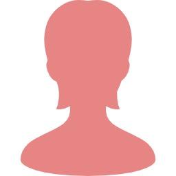 50人調査 U Nextの口コミ 評判 使ってみたメリット デメリットを解説