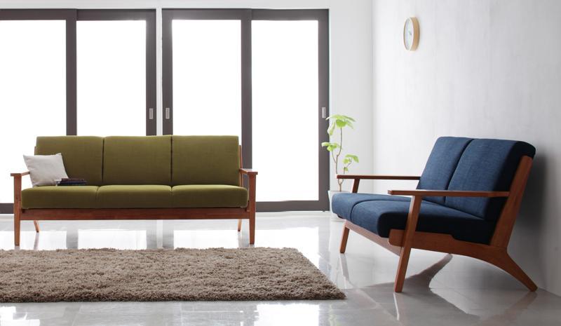 040108000 g 037 m - 北欧インテリア・デザイナーズ家具とは?