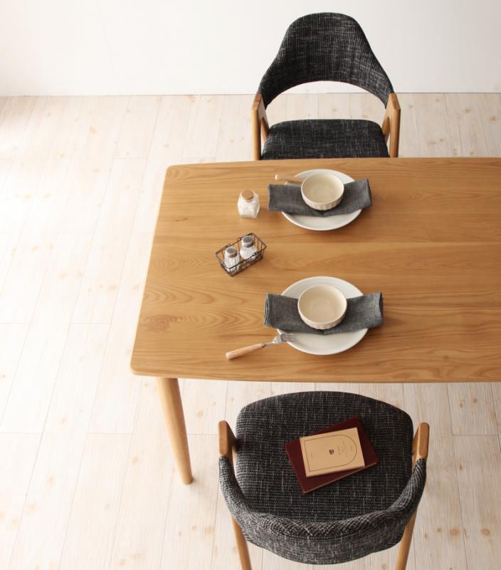 040600147 g 017 bt interior m m - お部屋の雰囲気をワンランクアップ!北欧インテリアのすすめ