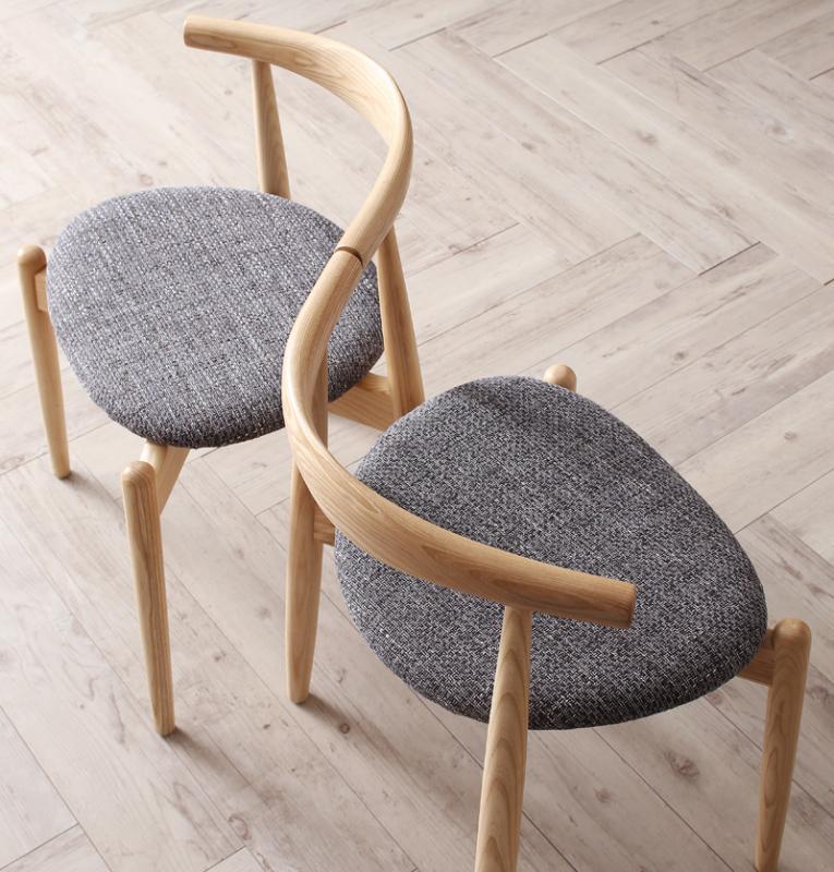 040600510 g 010 m - 北欧インテリア・デザイナーズ家具とは?