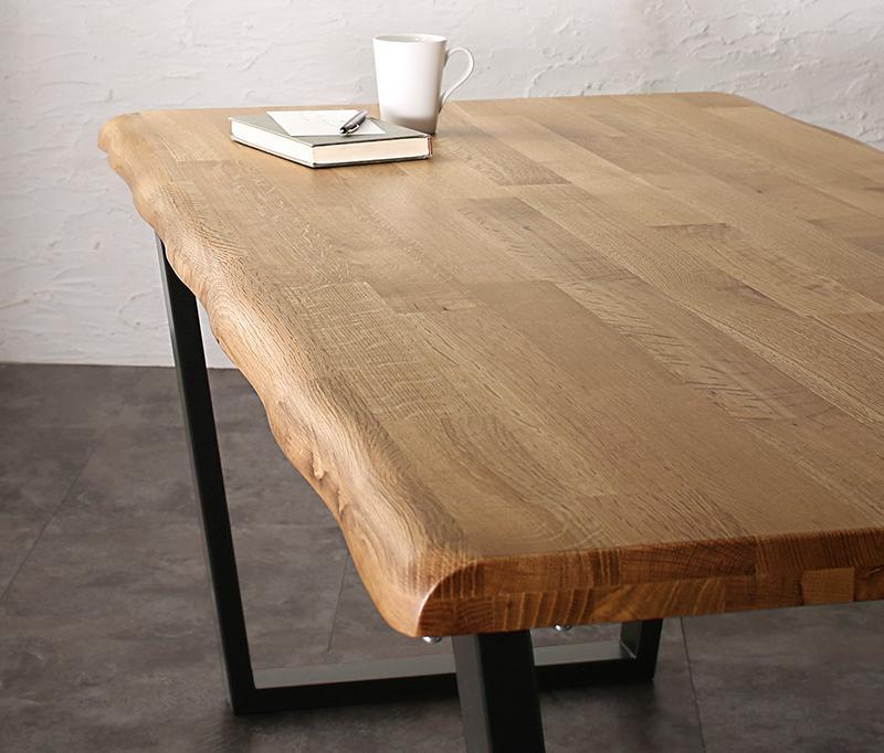 500045817 g 0006 m 2 - 一枚板の無垢材の購入前に!知っておきたいテーブルの材質。ウォールナット・オーク材とは?
