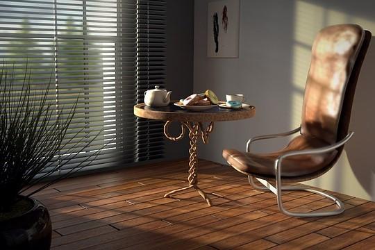 cgi 1267517 640 1 - 北欧インテリア・デザイナーズ家具とは?