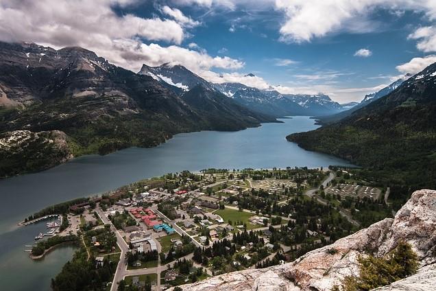 fjord 828990 640 1 - 北欧インテリアが気になるけど・・・そもそも北欧とは何?