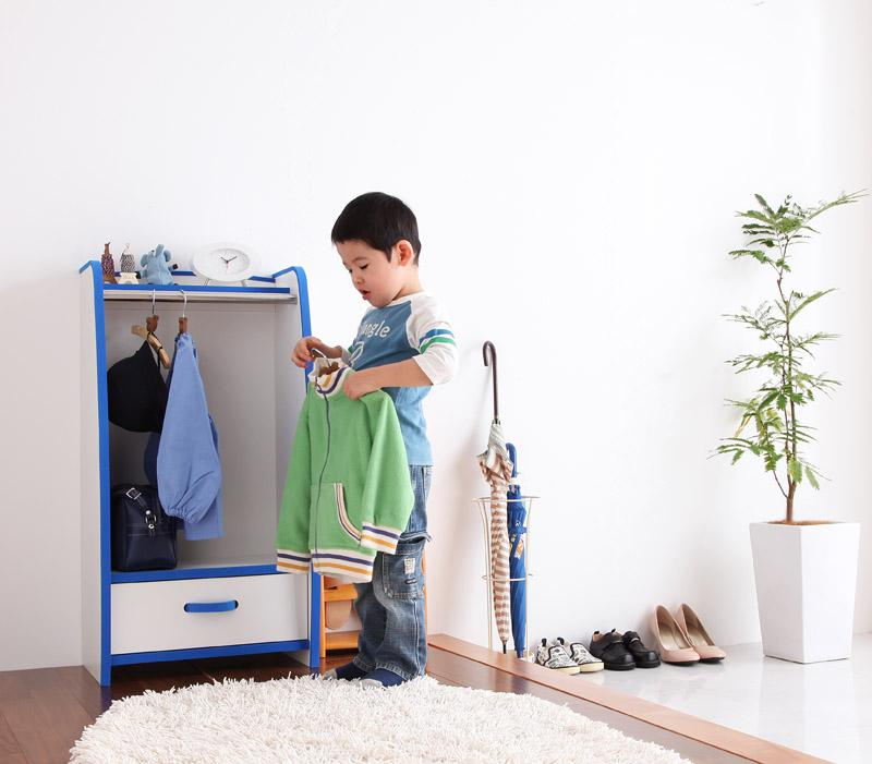 040500273 g 109 m - 【子供服おすすめ収納方法】成長に合わせて効果があったのは?