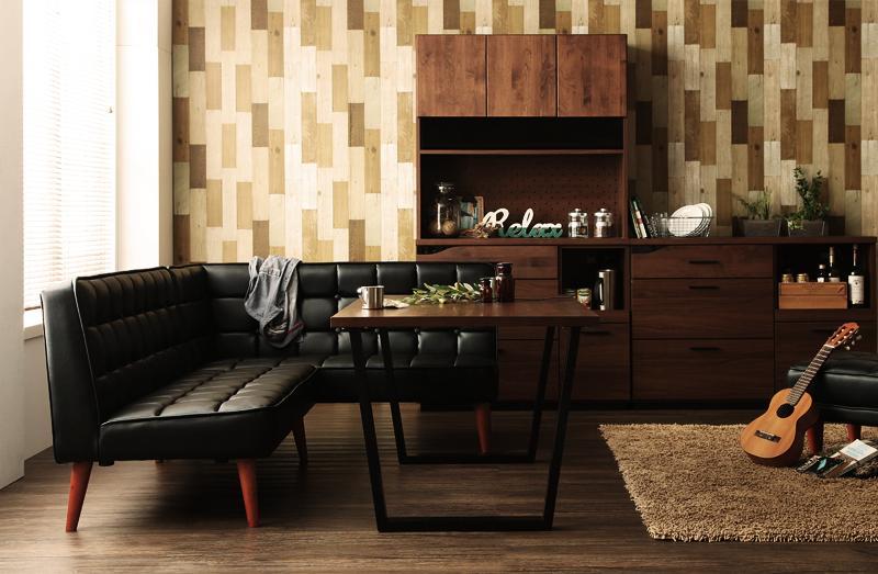 040600529 g 005 m - 北欧インテリア・デザイナーズ家具とは?