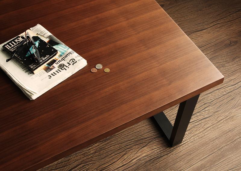 040600529 g 010 m - デザインだけで選んじゃダメ!? 素材に注目するダイニングテーブル選び