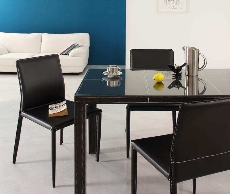 040605256 g 004 bt interior m m - デザインだけで選んじゃダメ!? 素材に注目するダイニングテーブル選び