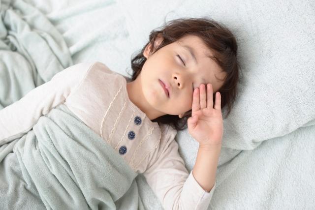 makura - 子供と一緒に寝るベッドのマットレス選び。妊娠時期も含めて押さえたいポイントをご紹介!