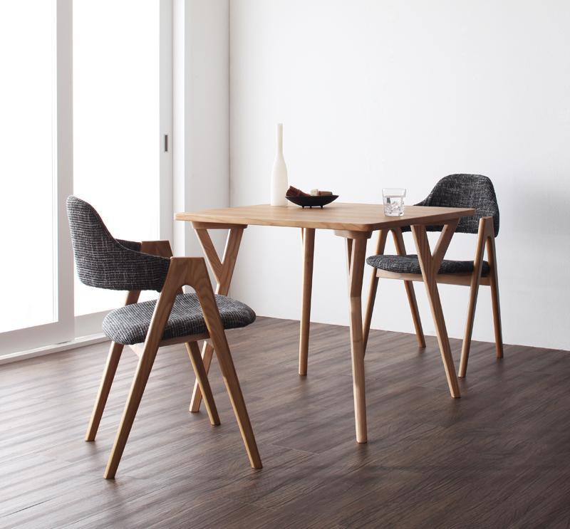 040600150 g 0041 m - 知っておきたいテーブルの材質。おしゃれ&おすすめ無垢材ダイニングセット4選