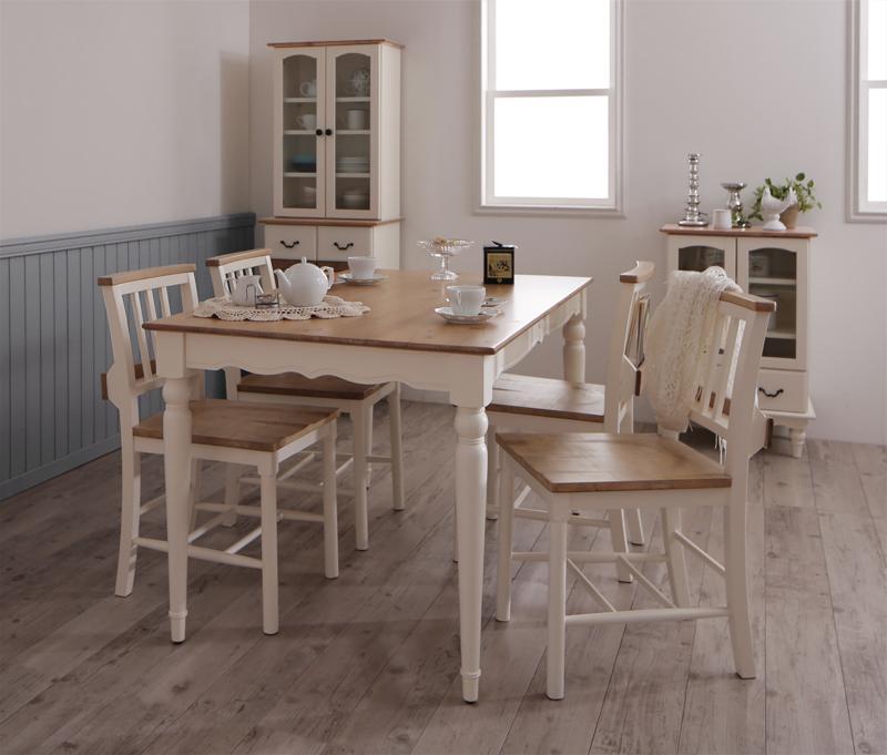 040600880 g 015 m - 一枚板の無垢材の購入前に!知っておきたいテーブルの材質。ウォールナット・オーク材とは?