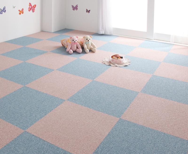 040701133 g 018 bt interior m m - ジョイントマットは掃除が大変?選び方のおすすめ。赤ちゃん・子供に必要?4年使った感想。