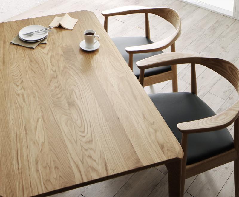 500028248 g 0011 m - 知っておきたいテーブルの材質。おしゃれ&おすすめ無垢材ダイニングセット4選