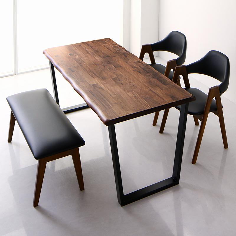 500044989 g 0026 m - 一枚板の無垢材の購入前に!知っておきたいテーブルの材質。ウォールナット・オーク材とは?