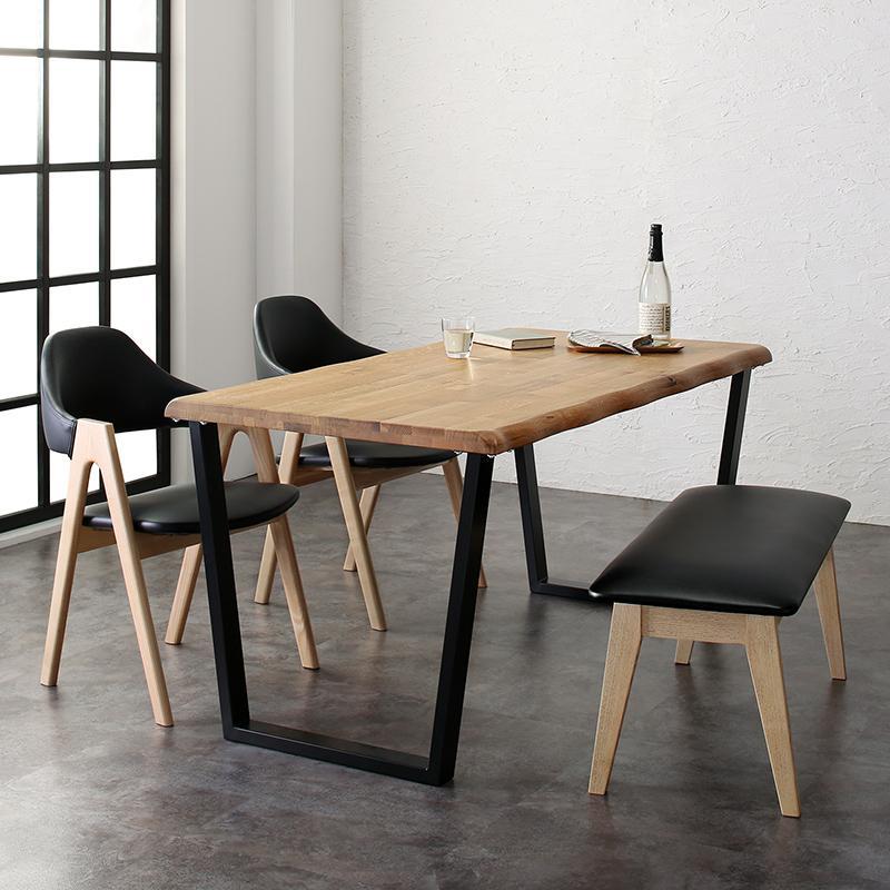 500045817 g 0001 m - 一枚板の無垢材の購入前に!知っておきたいテーブルの材質。ウォールナット・オーク材とは?