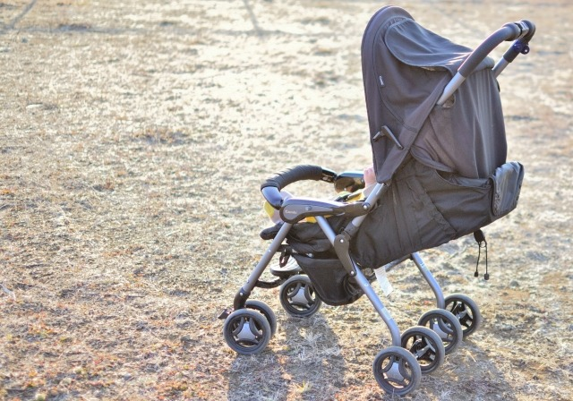babycar - 2人目の育児に、用意しておきたいベビーカー!暑さ寒さ対策に便利なグッズも色々とご紹介。