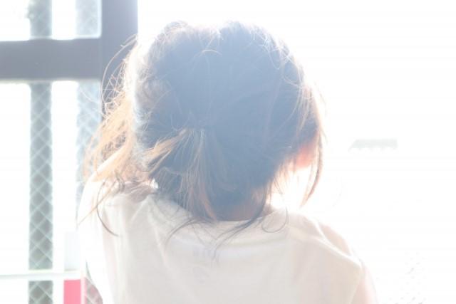 mado2 - 子供の窓からの転落防止策はどうしてる?我が子の安全の為に出来る事