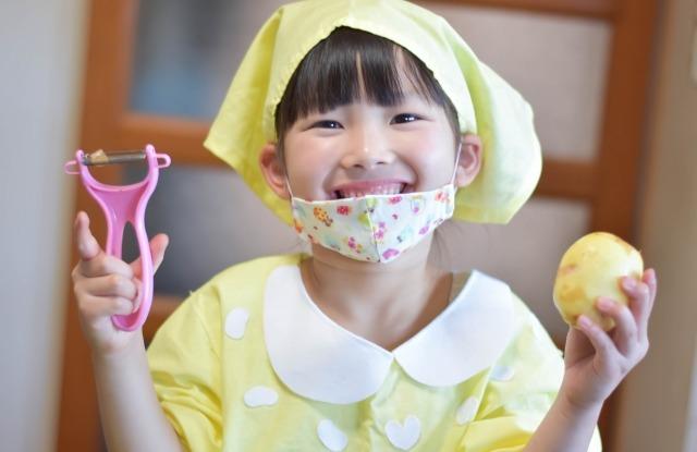 natsuyasumi - 幼稚園の長〜い夏休み!子供たちとの室内での過ごし方、おすすめはコレ!