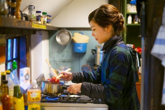 rinyuusyoku - 赤ちゃんの離乳食づくりにおすすめ調理器具は?愛用しているアイテム紹介