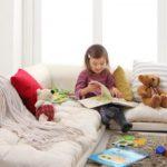 040102928 g 0006 600 150x150 - 【心配解消!】赤ちゃん・子供向けローソファおすすめ10選。失敗しないフロアソファの選び方