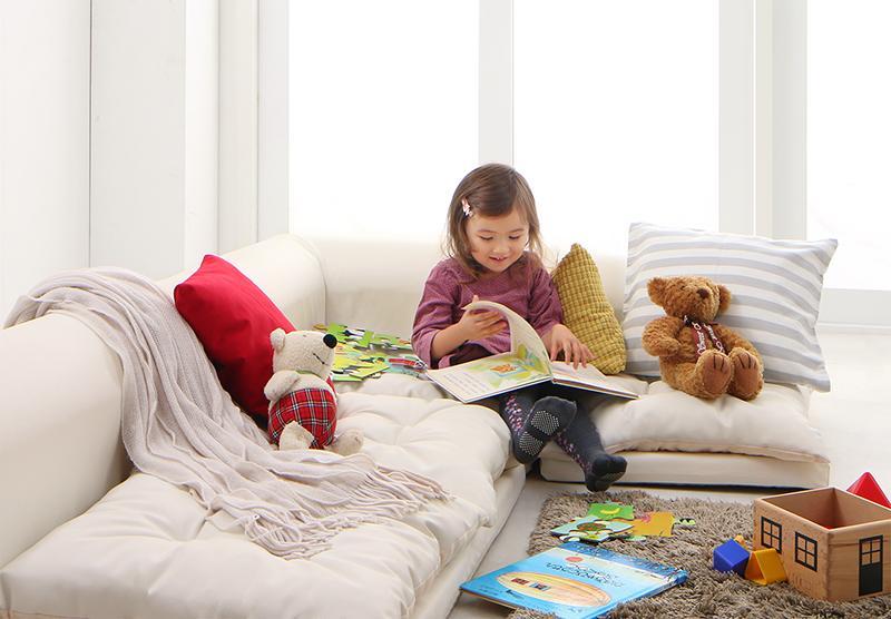 040102928 g 0006 m - 赤ちゃん・子供向けローソファ・フロアソファの失敗しない選び方&おすすめ10選。