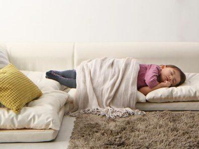 040102928 g 0007 m 1 e1592455507918 400x300 - 【子供が使うソファーの汚れ対策】よだれ・こぼしに強いおすすめ素材&お手入れ方法は?