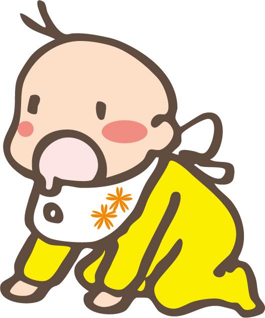 131213 - 【子供が使うソファーの汚れ対策】よだれ・こぼしに強いおすすめ素材&お手入れ方法は?