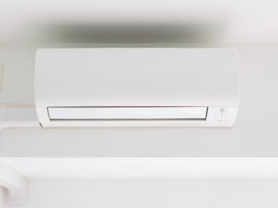 airkon 400x300 - 【エアコンのカビ対策に】赤ちゃん・子供が吸う空気をキレイに保ちたい!