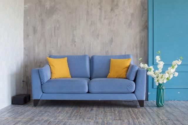 sofa yogore - 【子供が使うソファーの汚れ対策】オススメの素材やお手入れの仕方は?