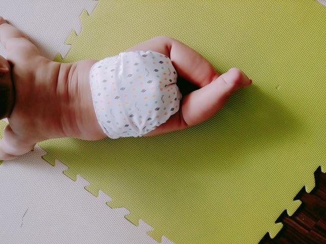 47fc9781ca2482e7426101b9d438e271 s - 【掃除のしやすいジョイントマット10選】赤ちゃん・子供に安心の人気ランキング紹介。