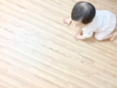 jyointmat 400x300 - 【掃除のしやすいジョイントマット10選】赤ちゃん・子供に安心の人気ランキング紹介。