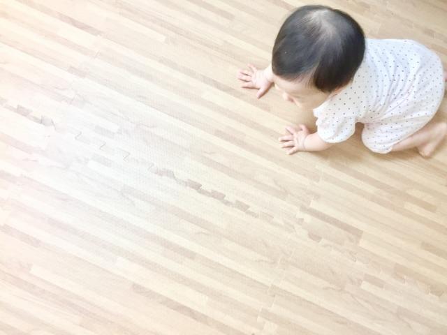 jyointmat - 【掃除のしやすいジョイントマット10選】赤ちゃん・子供に安心の人気ランキング紹介。