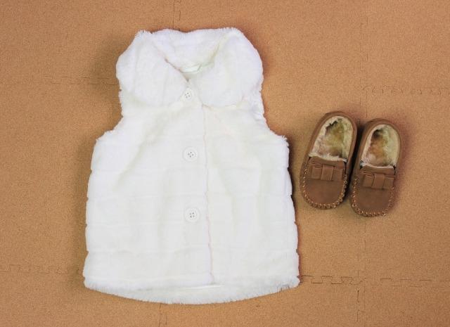 kodomofuku - 寒い冬、子供に服を着せる枚数は?年齢によって着せ方は違う!?寒さ対策