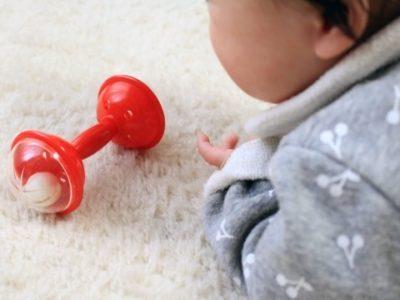 oilheater 400x300 - 赤ちゃんにエアコンは最適?温度湿度管理ならオイルヒーターがオススメ。