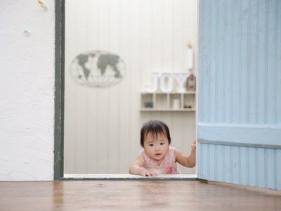 yubihasamu 400x300 - 【子供のドアはさみ予防グッズ】指挟み防止にはコレがおすすめ!