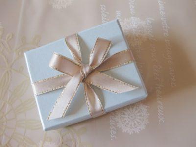 1sai present 400x300 - 【1歳の誕生日プレゼント・金額別まとめ】男の子にピッタリの10選!息子が喜んだものはコチラ!