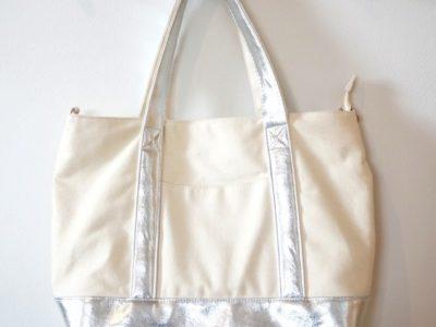 mothersbag 400x300 - 2人育児にも使えるマザーズリュック・バッグの選び方おすすめ10選。子育てに超便利!