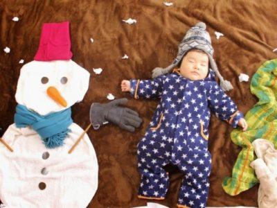 samusa 400x300 - 子供にやさしいお部屋の寒さ対策10選。我が家で実践して効果が高かった事。