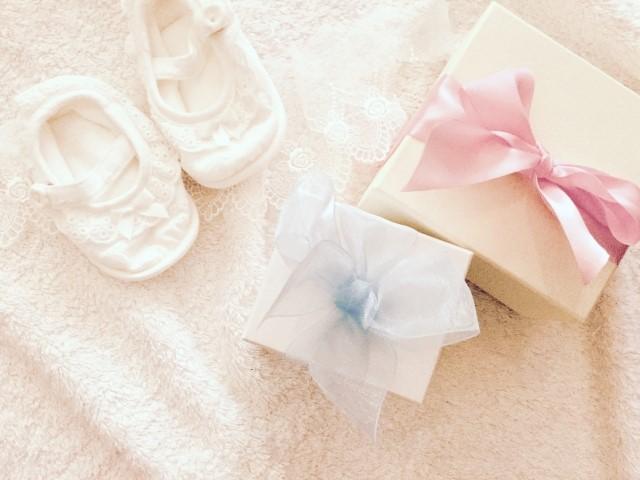 shusaniwai - 【赤ちゃんの出産祝いおすすめ10選】もらって嬉しかった物!これを選べば間違いなし!?