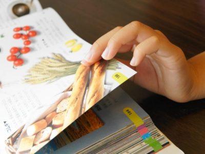 zukan 400x300 - 子供におすすめの図鑑を年齢別(1歳2歳3歳4歳)に紹介!我が家の子供達がハマった図鑑は?