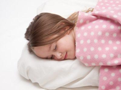 kaimin 400x300 - 子供の快眠グッズ、おすすめ5選!〇〇を変えたら寝相が良くなるって本当?