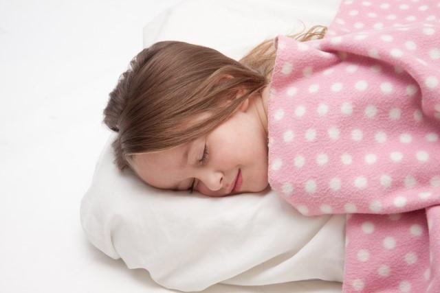 kaimin - 子供が朝起きない時の対策。我が家での効果があった方法!