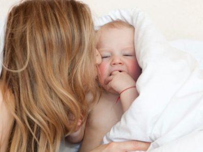 yutanpo 400x300 - 【赤ちゃんにおすすめ湯たんぽ】寝かしつけに大活躍!選び方&使い方の注意点