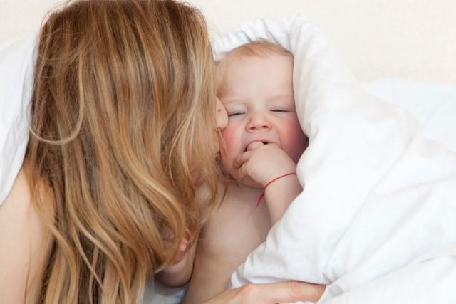 yutanpo - 【赤ちゃんにおすすめ湯たんぽ】寝かしつけに大活躍!選び方&使い方の注意点