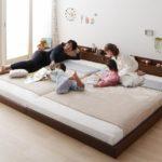 040120098 g 001 m 150x150 - 子供と一緒に寝るローベッド|おすすめ10選&失敗しない選び方(連結・ファミリー向け)