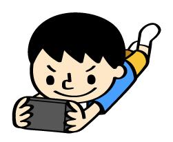 1994668 - 【0歳~6歳子供向け】動画配信サービス5選比較!試して良かったキッズアニメ番組が一番見れるVODは?