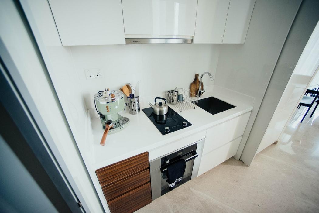 photo 1530334607928 b6c79a013fa4 - おしゃれ調理家電5選。これでキッチンインテリアを格上げ!