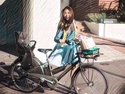 2020 04 13 17h26 10 400x300 - 【子供乗せ電動自転車の選び方】おしゃれ&使いやすい人気5選!
