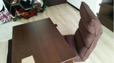2020 06 11 11h59 16 - 【楽っ!】省スペースで快適な座椅子おすすめ6選!在宅勤務・テレワーク・腰痛対策にも