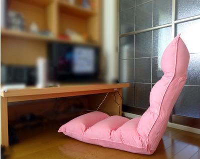 2020 06 11 12h01 48 - 【楽っ!】省スペースで快適な座椅子おすすめ6選!在宅勤務・テレワーク・腰痛対策にも