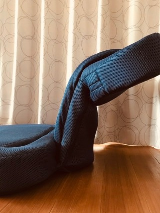 2020 06 11 12h08 43 - 【楽っ!】省スペースで快適な座椅子おすすめ6選!在宅勤務・テレワーク・腰痛対策にも